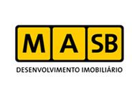 logo-balo0012522014174621