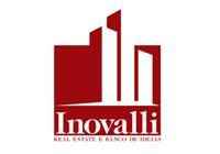 Logo Inovalli