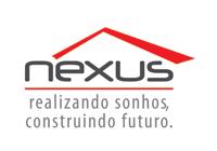 logo-nexusfinal0011172014182058