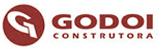 logo_godoi