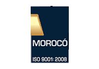 logomoroco001472014105809