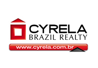 Cyrela_site