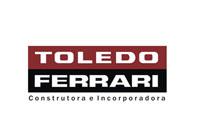 logotipo-toledo0012522014174945