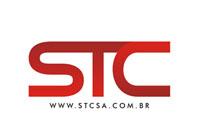 stc0012522014174803