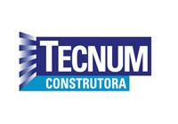 tecnum0012522014174845