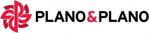 Logo_Plano_sem conceiro