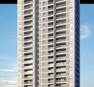 1 fachada-320x480_20150130115033139