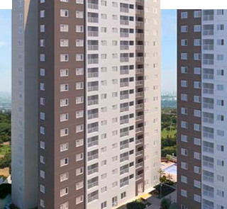 1 fachada-320x480_20150204164404660