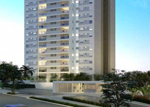1 fachada-320x480_20150123142702109 -01