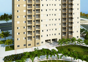 1 fachada-320x480_20150202164454842 - 01